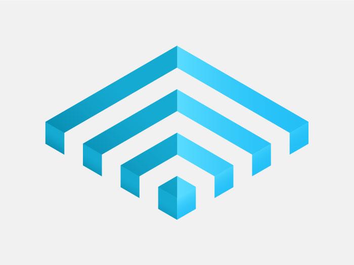 JCT Services emblem